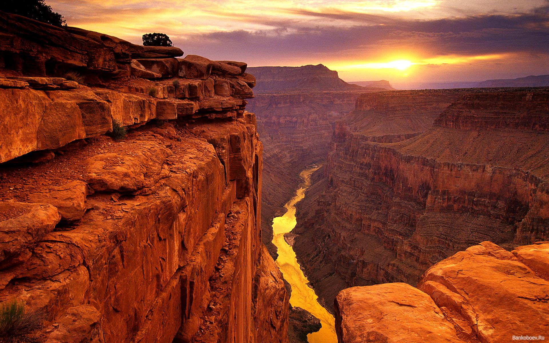 Картинки по запросу каньон