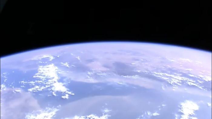 фото онлайн со спутника