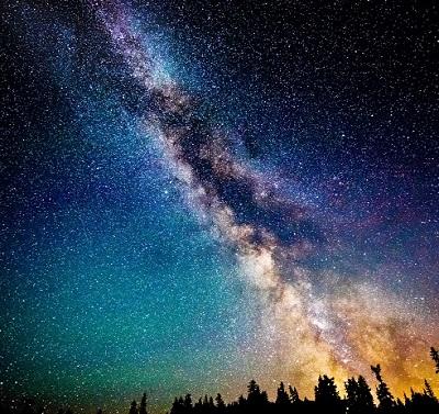 про звезды