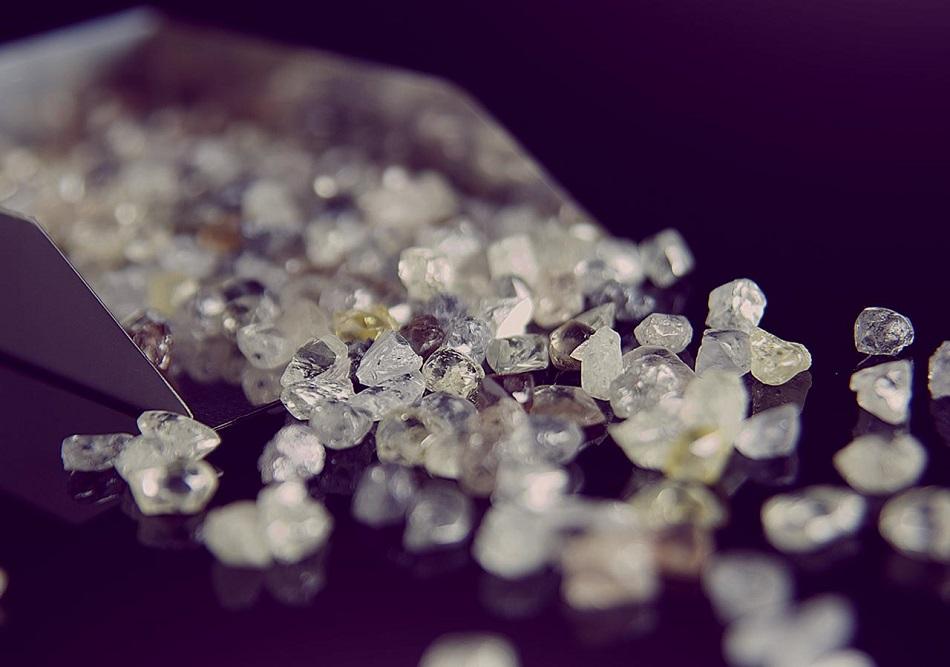 http://www.origins.org.ua/pictures/photo_diamond_1.jpg