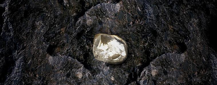 Алмаз фотографии