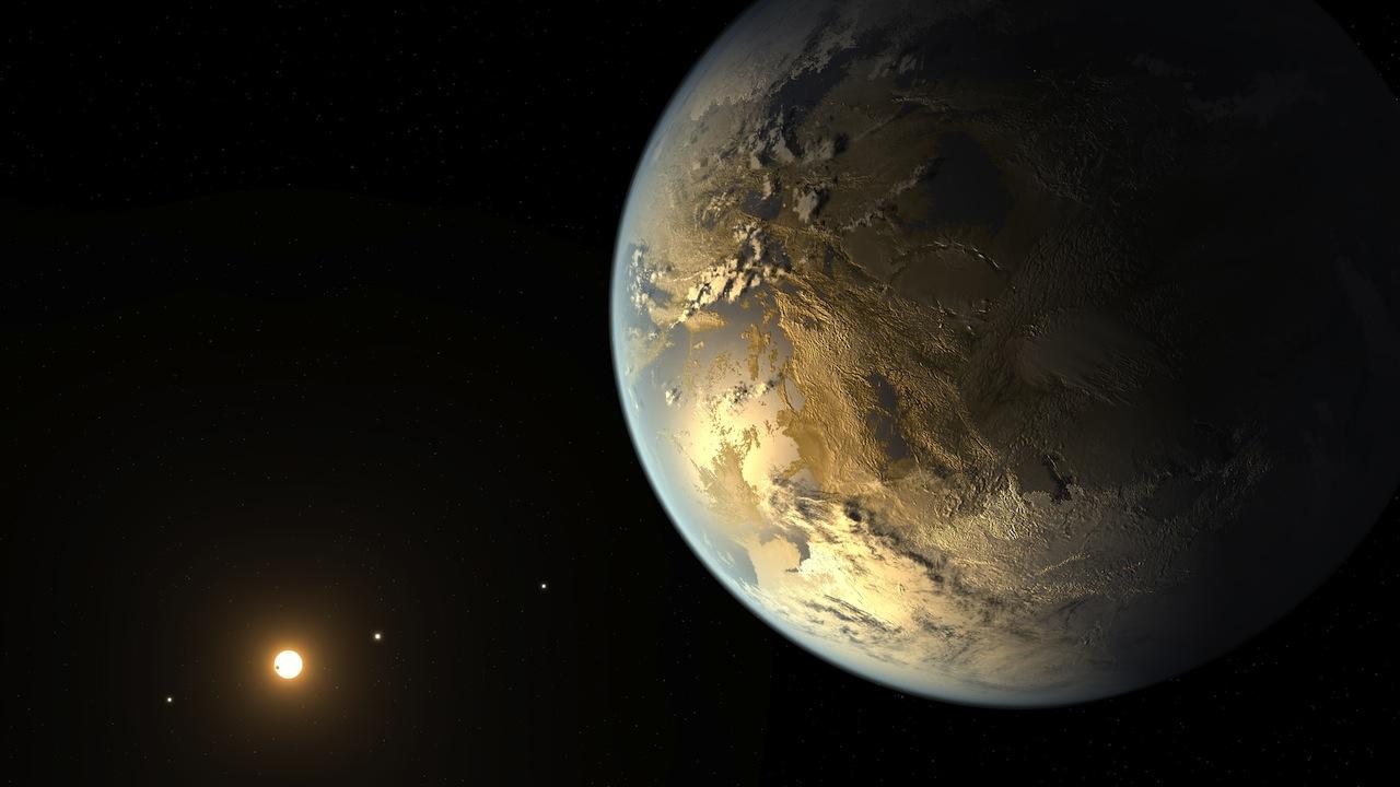 фото наша земля уникальная