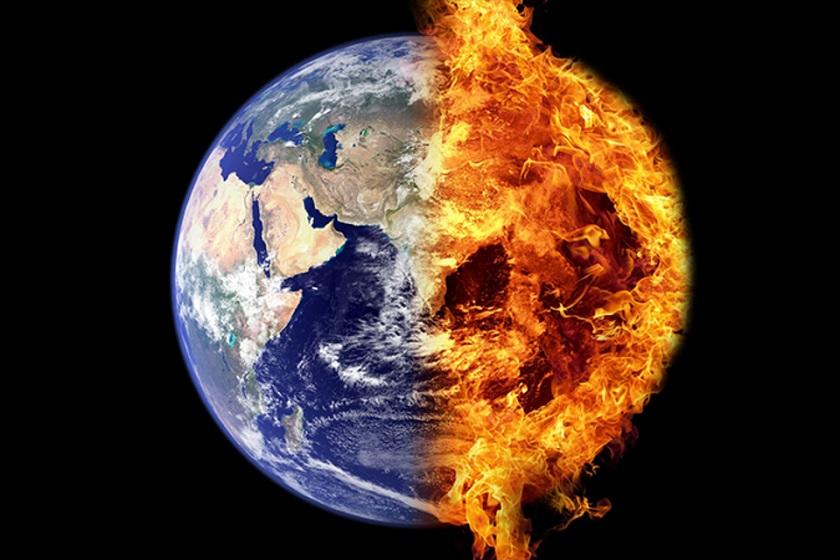LE MONDE BRÛLE-T-IL ? CAPITALISME et CHANGEMENT CLIMATIQUE Photo_entropija_4