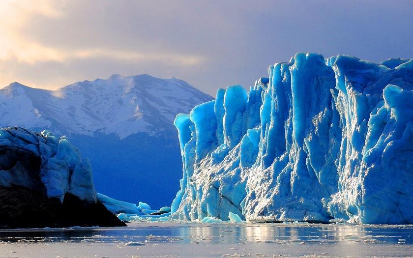 ледник скачать торрент - фото 2
